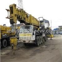 Used Crane (TG-800E)