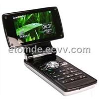 TV Phone (V866 )
