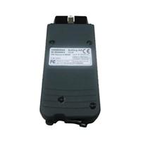 VAS5054A wireless bluetooth communicate