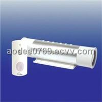 Wireless MP3 Download-Enable Doorbells (M-203L)