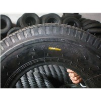 Agricultural Tyre (7.50-16)