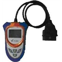 Auto Code Reader-V-Checker OBD2 Scanner