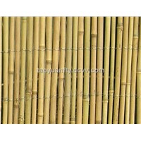 Bamboo Stake Fence (TY007)
