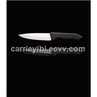 Ceramic Knives  (YB-TD-002)