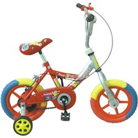 Children Bike (XQT-012A)