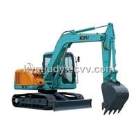 Excavator (KY85)