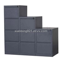 file cabinets (YC-DC002)
