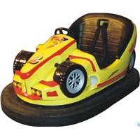 Bumper Car(NC-BP02)