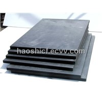 Graphite Insulation Board
