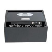 Hotel Safe Deposit Box