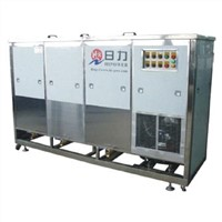 ultrasonic cleaning machine manufacturers