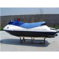 Jet Ski (JS1600B)