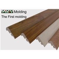 laminate mouding-Stairnose