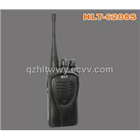 Interphone (HLT-6208S)