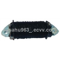 Motorcycle Engine Magneto Coil