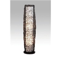Outdoor Lamp (FL-B8093)