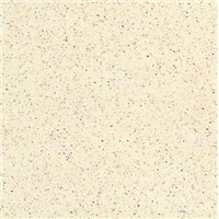 Polished Tile-Salt Pepper Tile