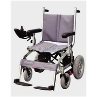 Power Wheelchair - HD23