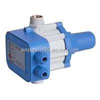 Pressure Control (EPC-1)
