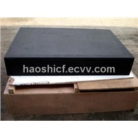 Rigid Graphite Board (LTZ-124-10)