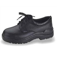 Safe Shoe