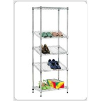 Shoes Shelves (DU-1212)