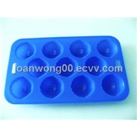 Silicone Kitchenware- Freezing Mold