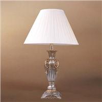 table lamp desk lamp reading light