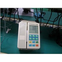 Veterinary Infusion Pump (600I)