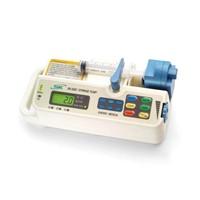 Veterinary Syringe Pump (500I)