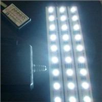 2 Step DC Touch Switch for LED