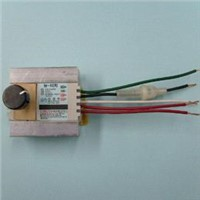 High Power Switch Dimmer