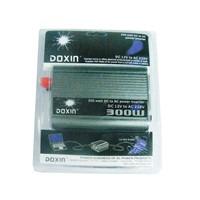 300W Power Inverter (DXP300H)