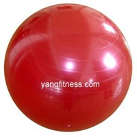 55cm gym ball