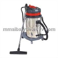 Absorb Water Dust
