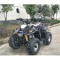 ATV for Kids 50CC/110CC