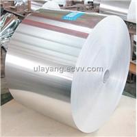 Aluminum Alloy Foil