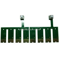 Auto Reset Chip (CISS Chip) for Epson R1900