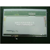 LCD (B141EW01)