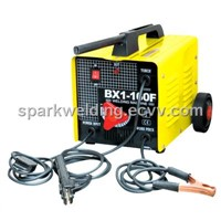 BX1 Series Welding Machine
