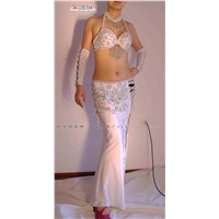 Belly Dance Clothing