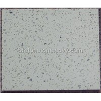 Artificial Marble (CB8885)