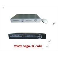 DVR Recorder (Box)