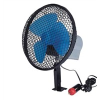 Mini Car Fan (TK8202)