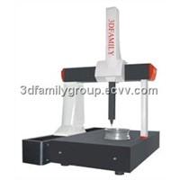 Coordinate Measuring Machine-CMF Series