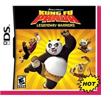 DS Game for NDS