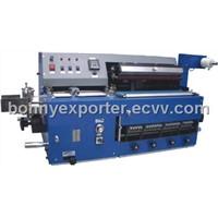 Desktop Printing Machine