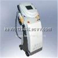 Elight(IPL+RF) Equipment