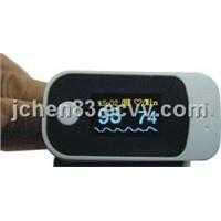 Fingertip Pulse Oximeter (LF6000)