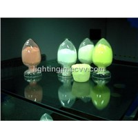 Fluorescent Powder/Pigment
